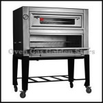 Oven-Gas-A1-50-150x150